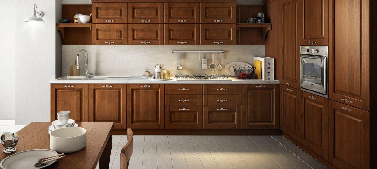 Componi la tua cucina finest get social with componi la for Progetta i tuoi mobili online