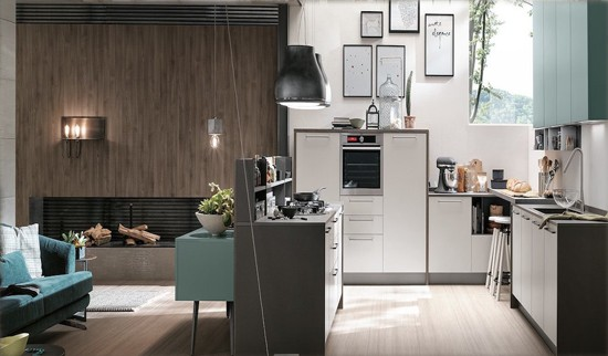CUCINE COMPONIBILI LOW COST A RAVENNA