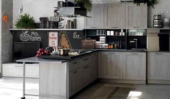 Cucine Componibili Stosa.Alta Qualita A Prezzi Competitivi Prezzi Cucine Stosa