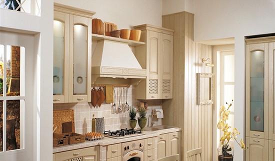 News ed eventi stosa cucine ravenna - Realizza la tua cucina ...