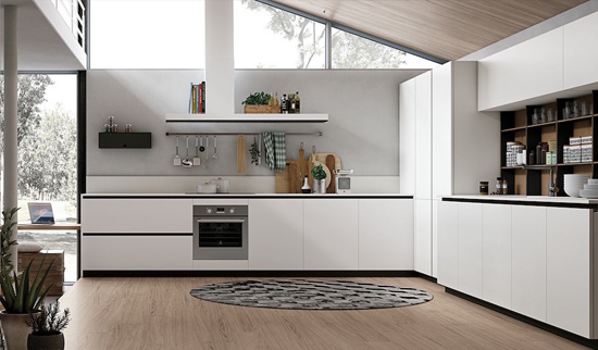 Lavatrice cucina ravenna lavatrici cucina ravenna - Alice la cucina lavatrice ...